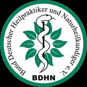 BDHN_petra kalks_heilpraktikerin